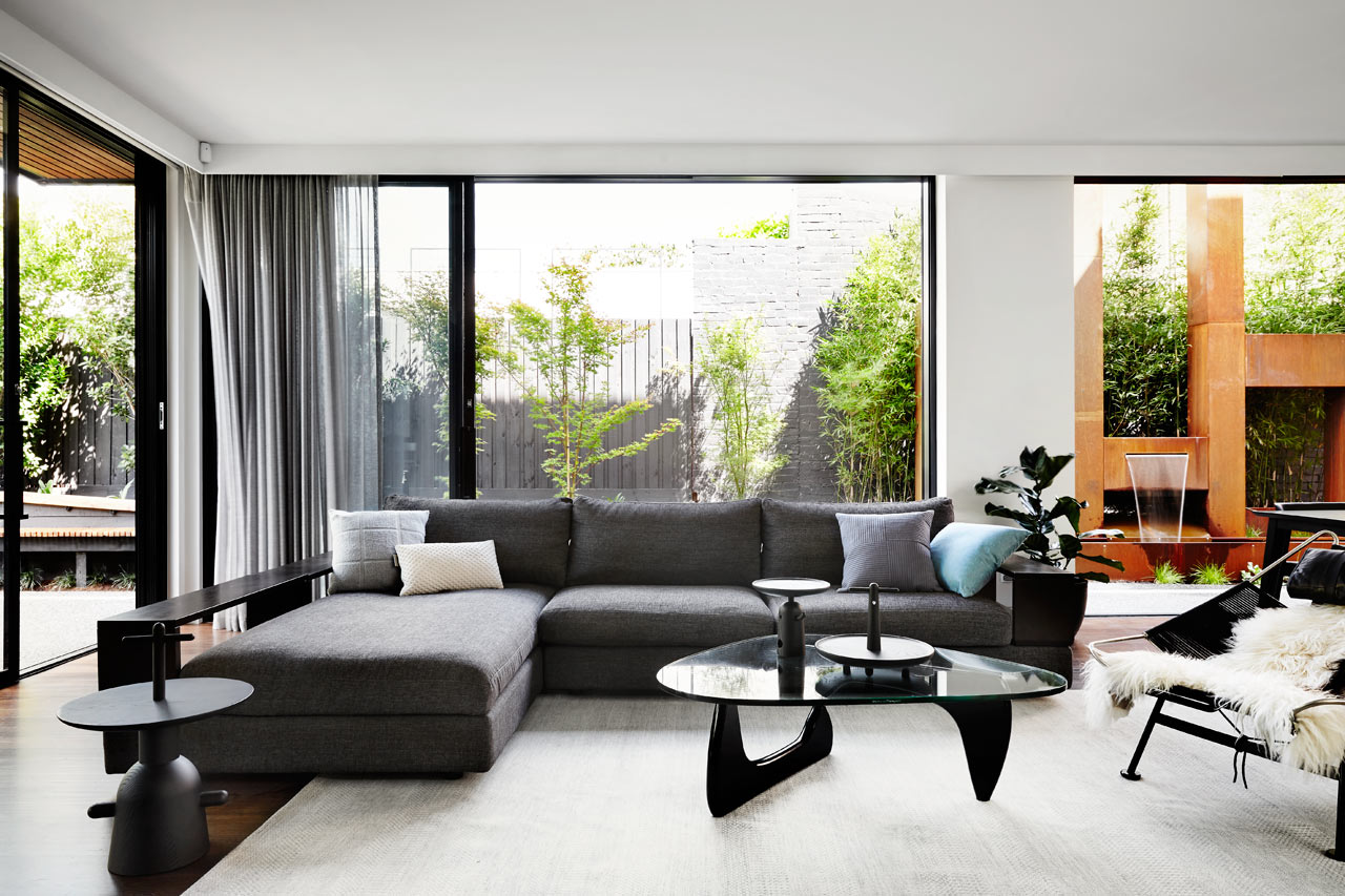 7 Things To Consider When Hiring An Interior Designer