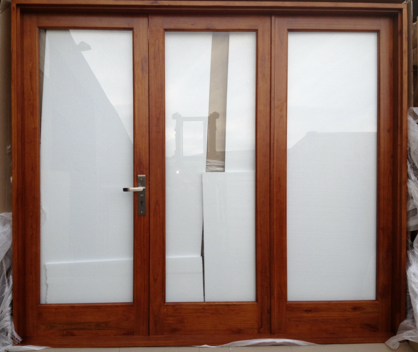 Aluminium Window And Door Are in Demand Know Why