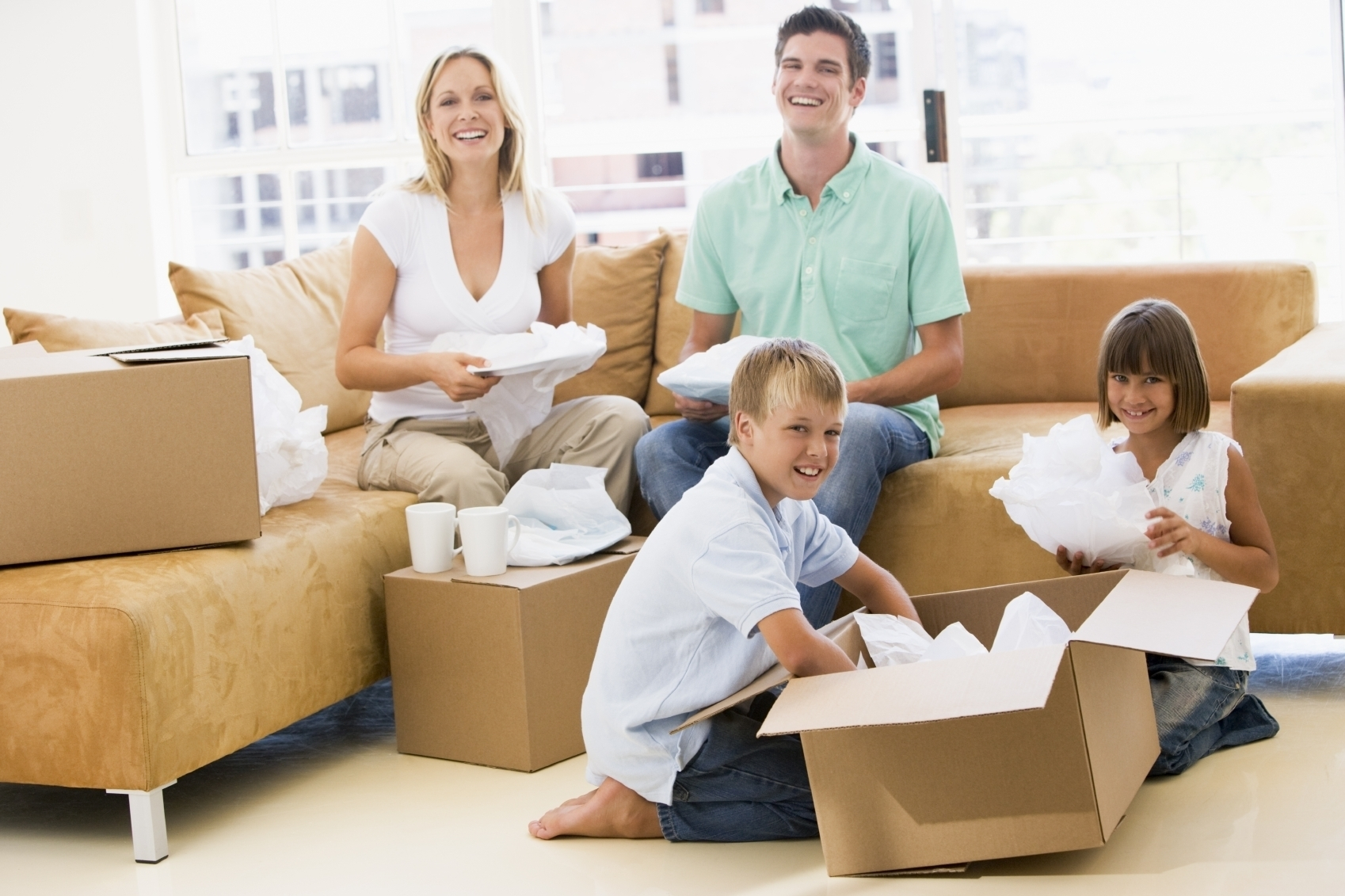 Cheap Removals Auckland -superior Services at Low Costs
