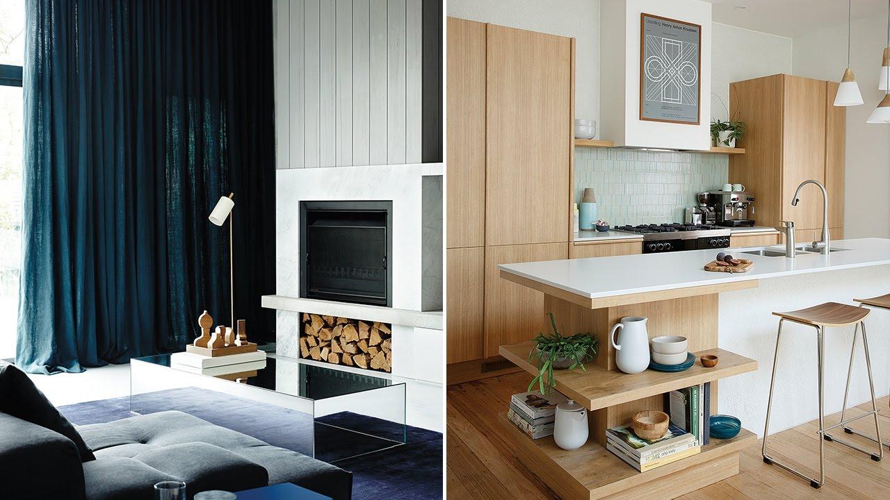 Dankor Architecture - Designing Modern Melbourne