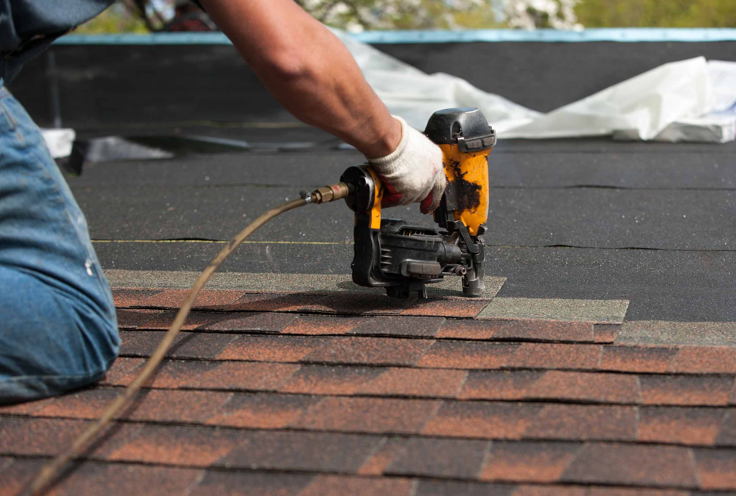 Diverse Roofing Materials And Points to Consider For Choosing The Perfect Options