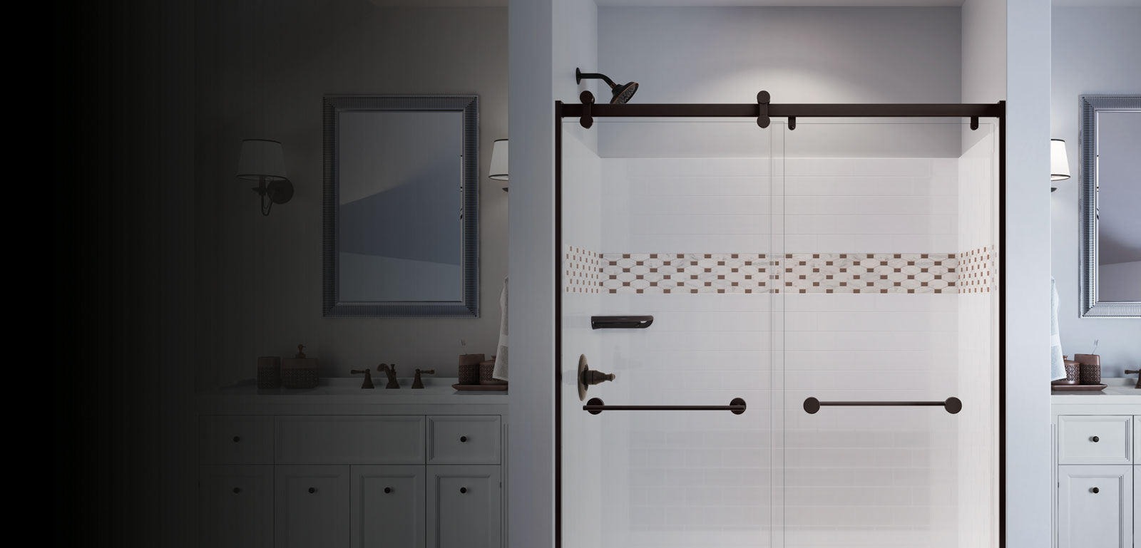 Eco Toilets The Future of Bathrooms