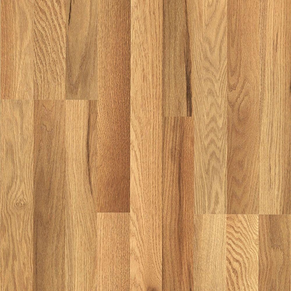 Eco-friendly Rubber Floor Tiles - Perfect Flooring For Long-term Use