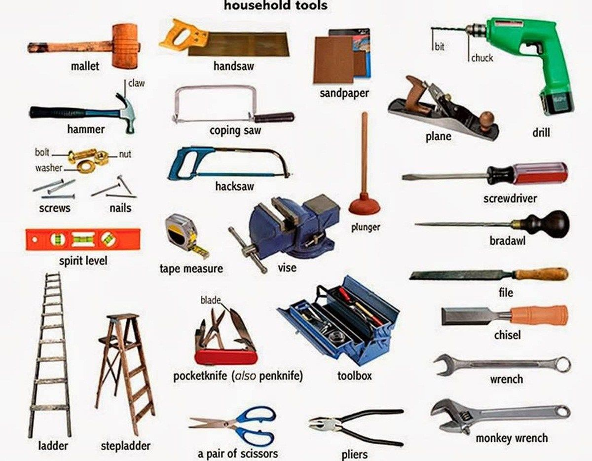 Finding The Ideal Vacuum Cleaner