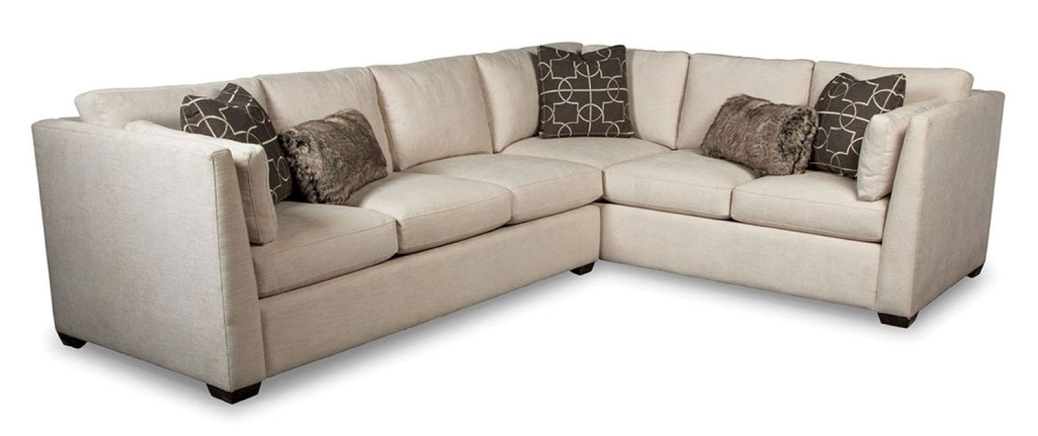 Get The Best Furniture For Your House Pick Your Style