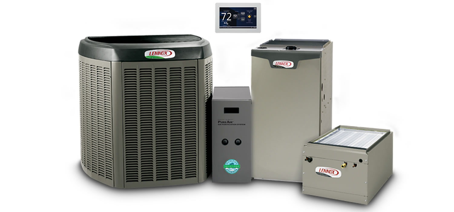 How Electrical Converter Compressors Assist You Save Massive On Air-con Prices