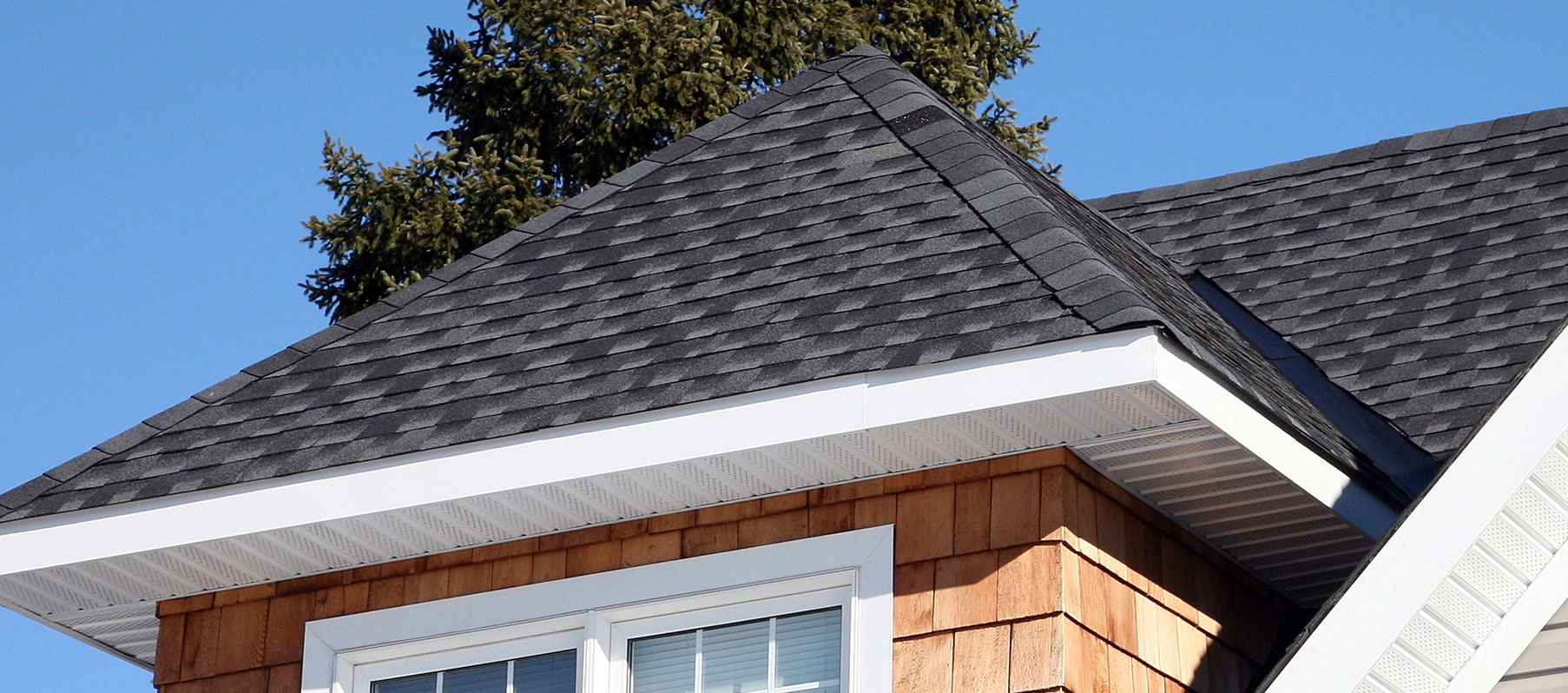Looking For Affordable Roofing? Why Don't You Use EPDM?