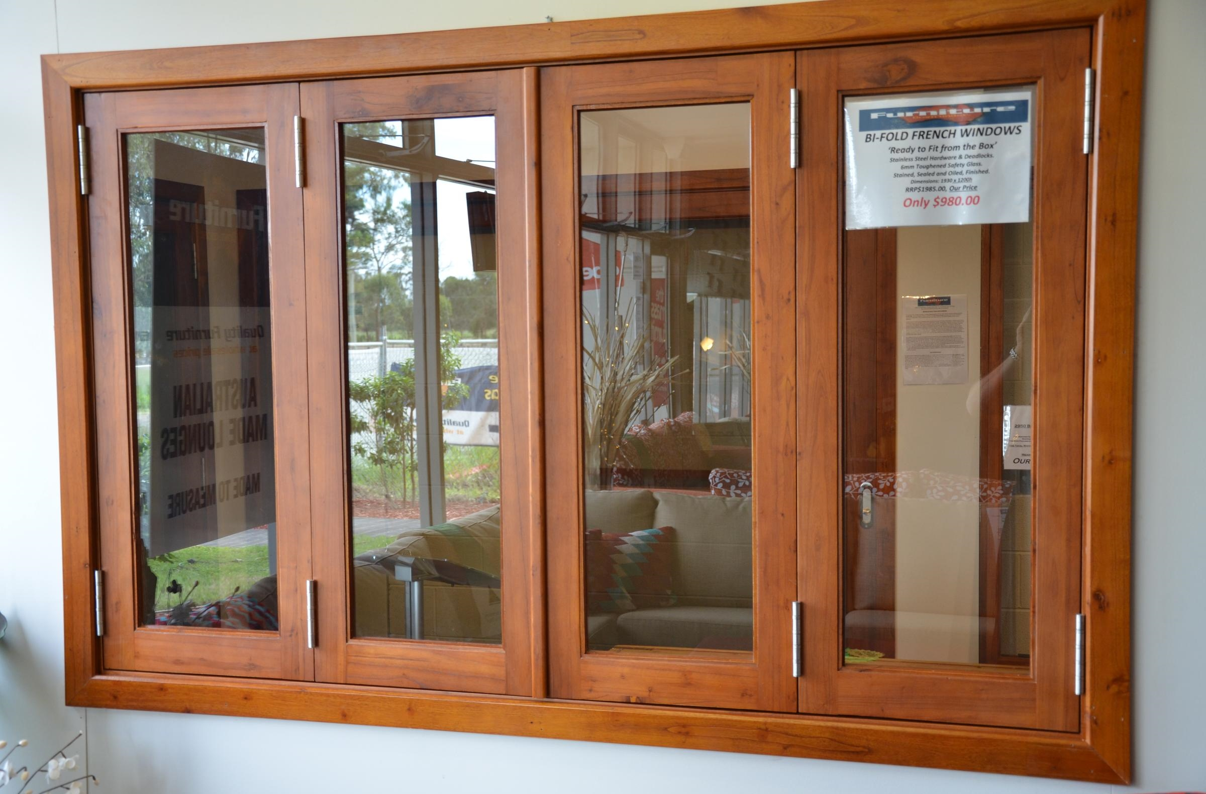 Outdoor Blinds Melbourne Wonderful And Great Outdoor Window Blind