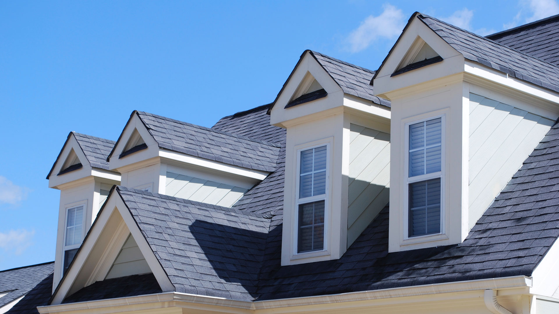 Points to Consider When Looking For Gutter Installation