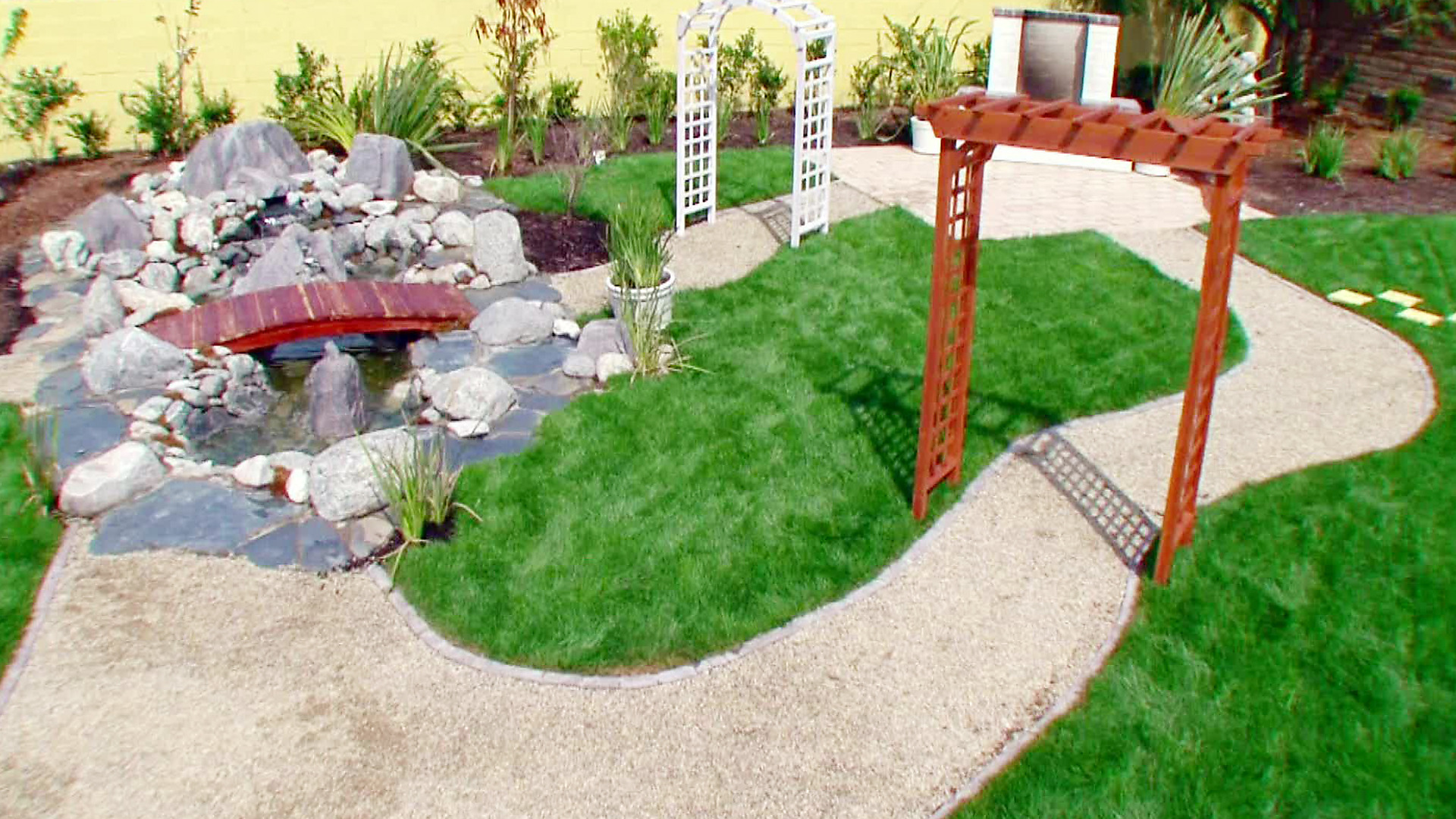 Quality Garden Clean Up Services For Your Garden