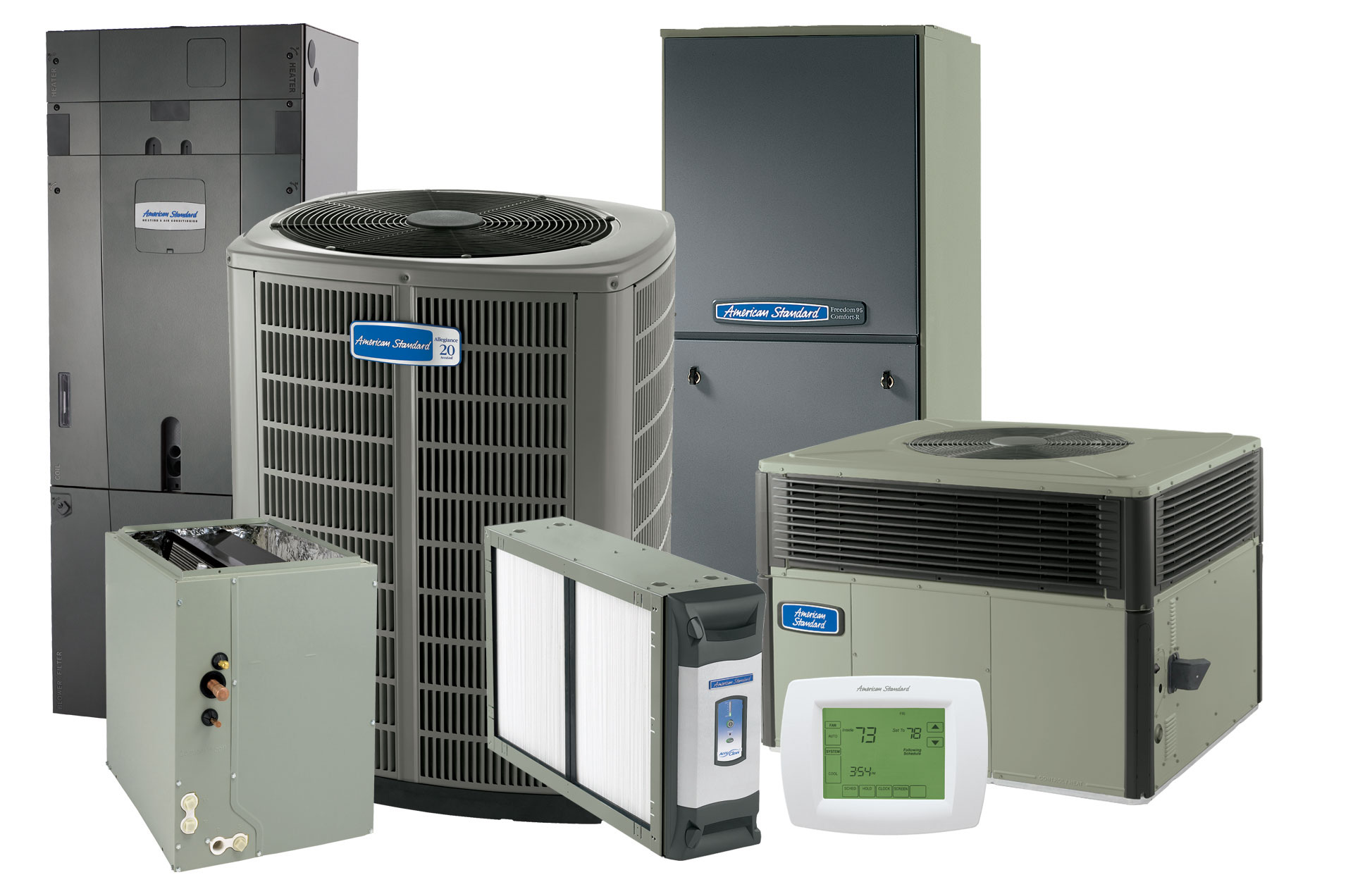 Reasons To Opt For Modern Boiler Installation