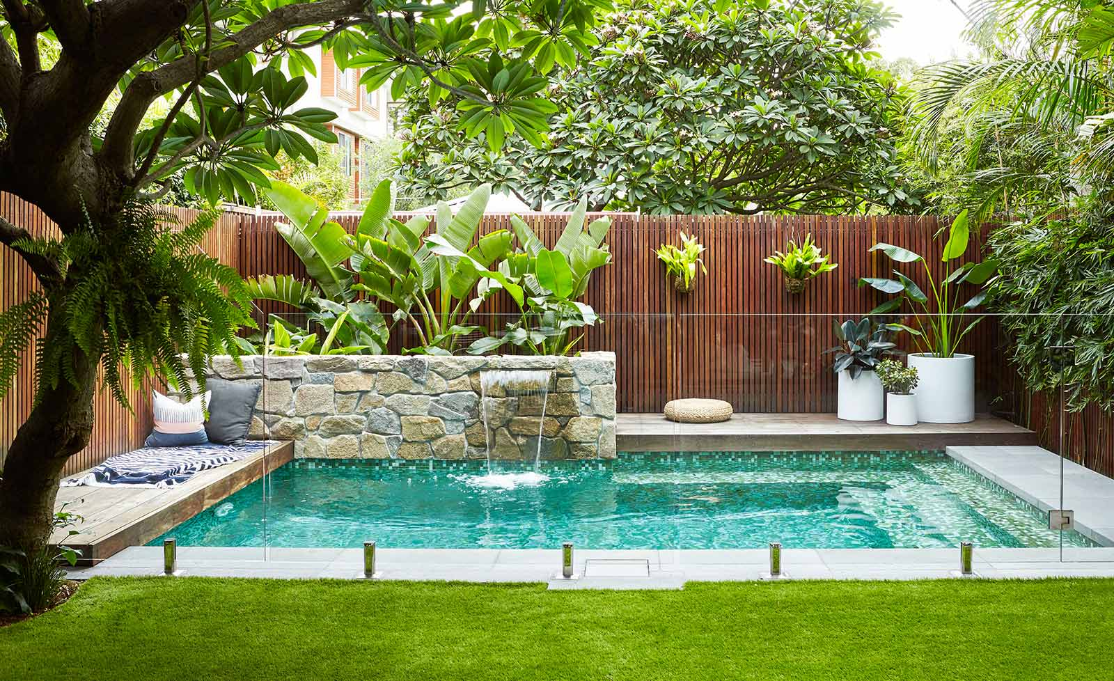Save Water In Anaheim With Artificial Turf