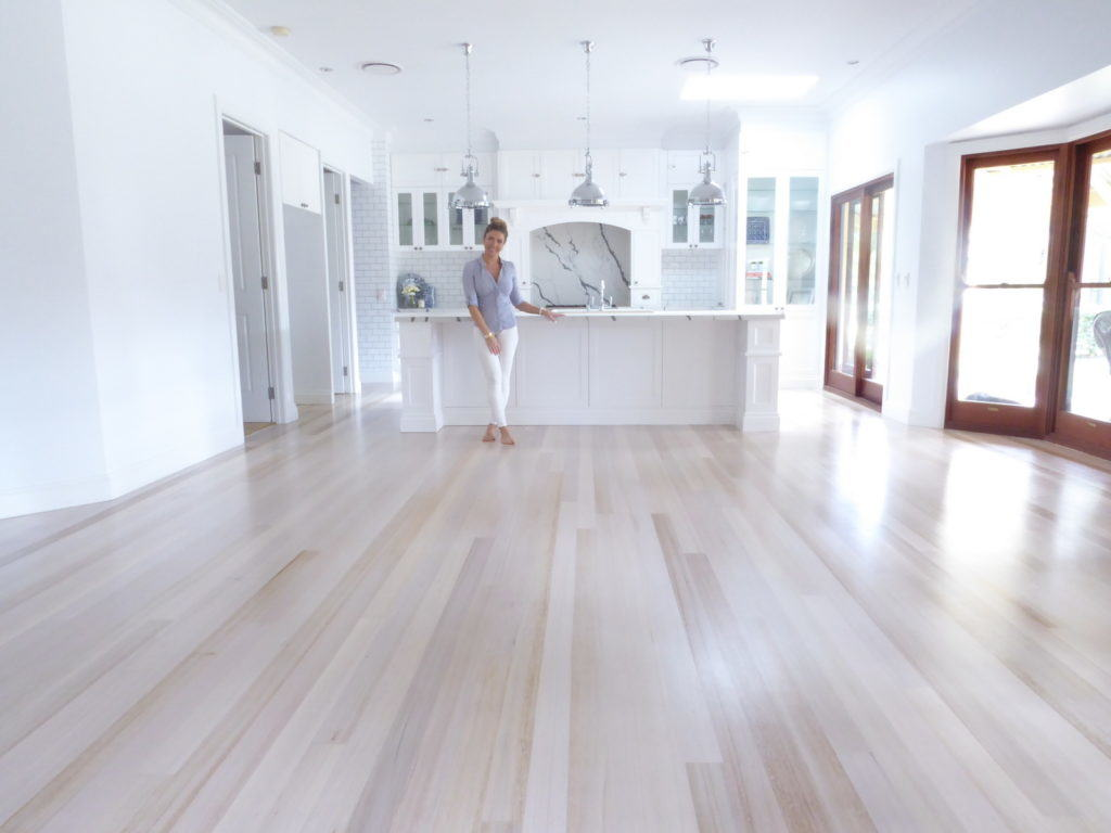 Tips For Hiring The Right Floor Screeding Contractor