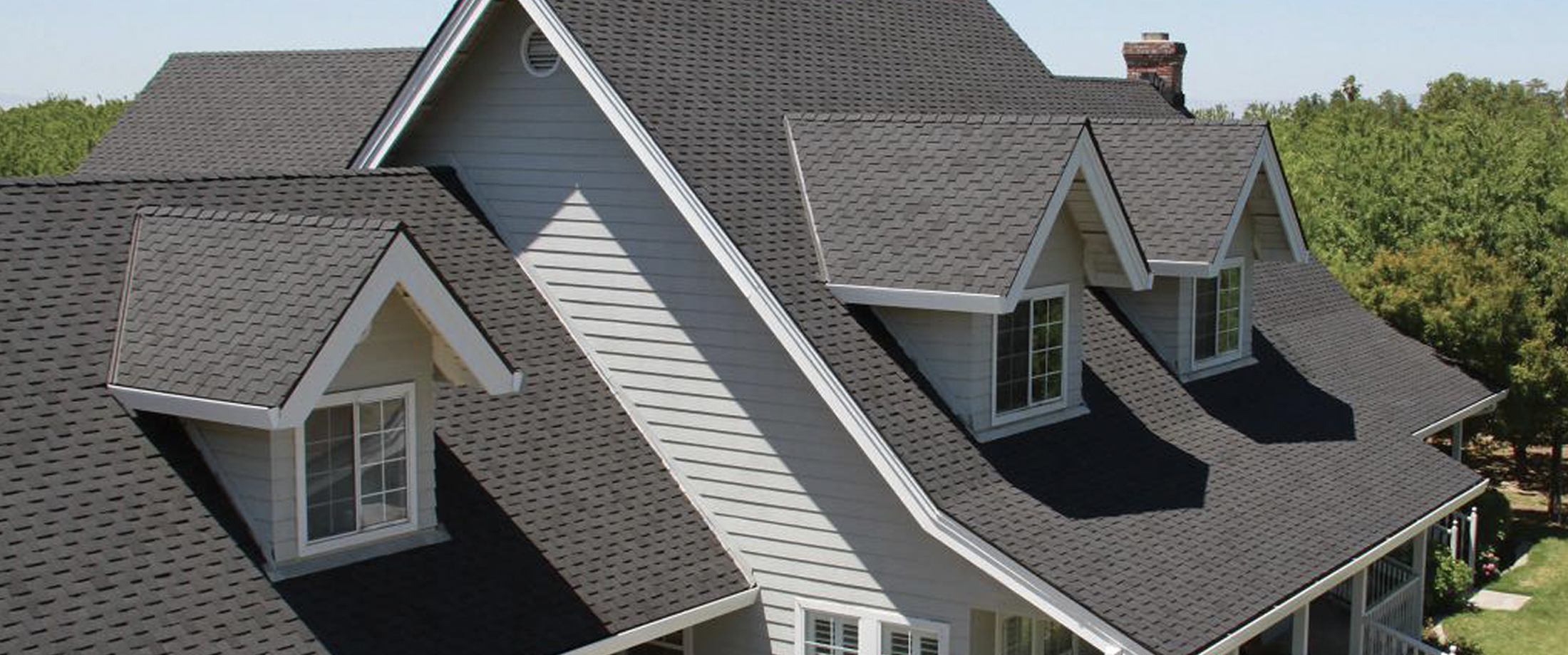 Tips on Finding The Right Residential Roofing Company in Ringgold GA