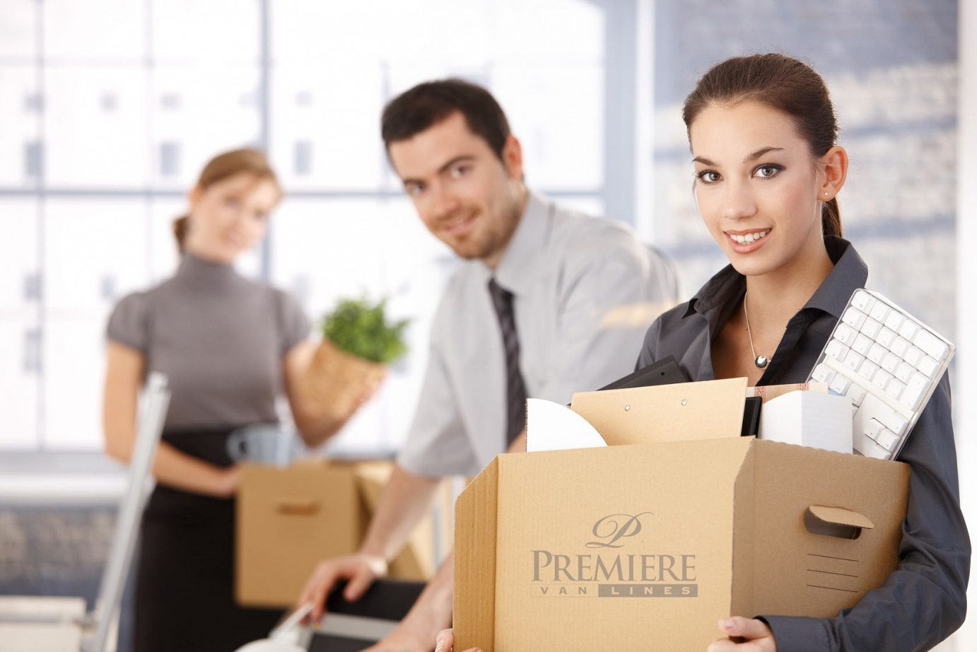 To Avoid Costly Damage Hire Cheap Removalists Perth