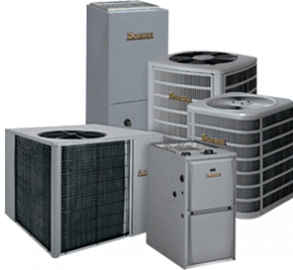 Understanding The Significance Of Air Conditioning Repairs In Cleveland