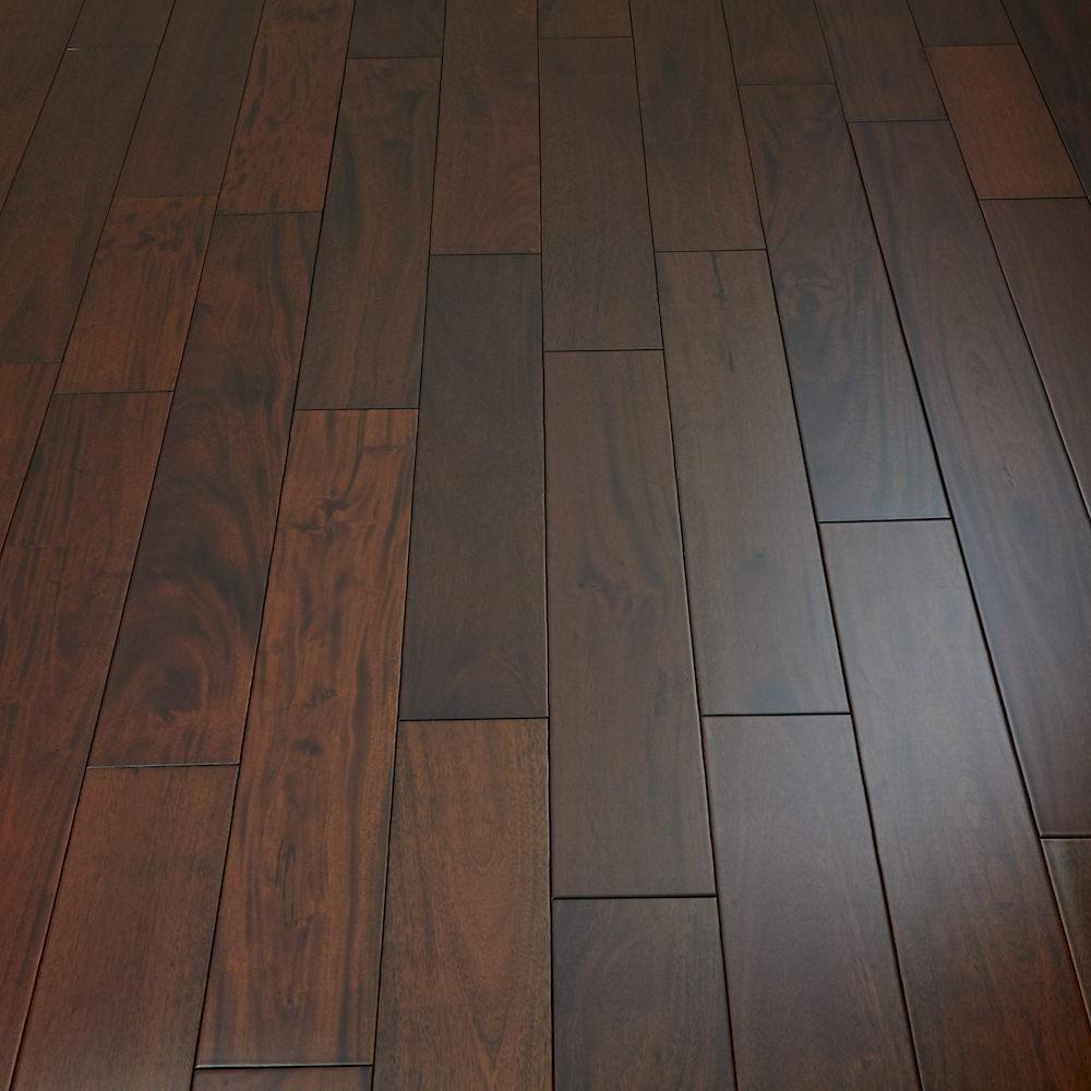 Vinyl Flooring- Create a New Type of Interior