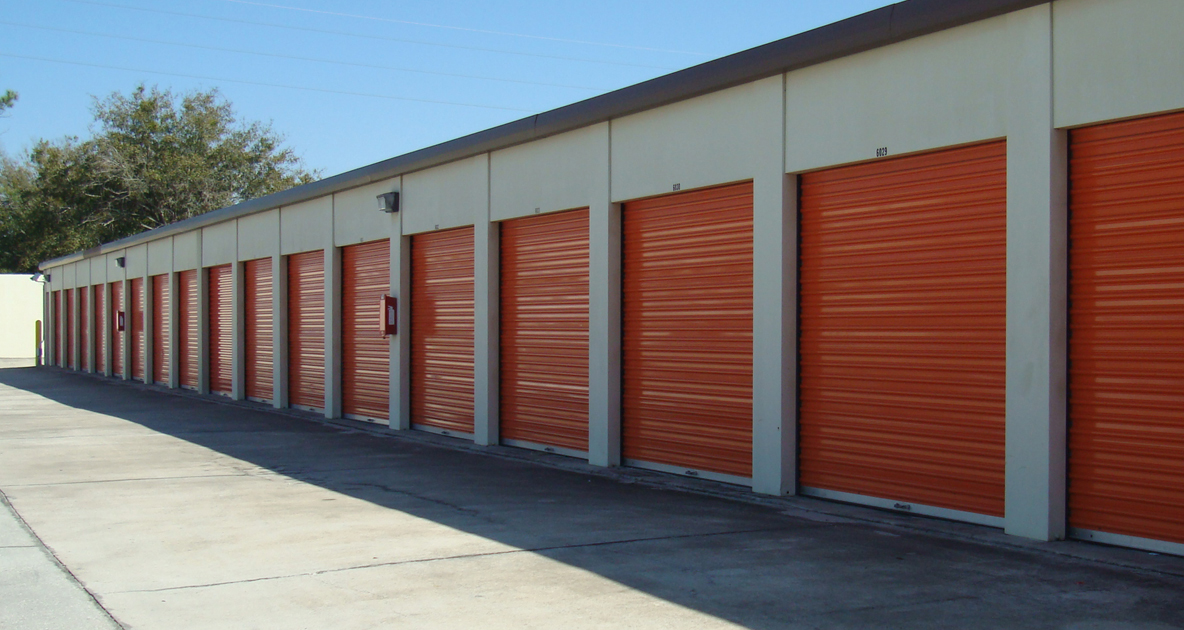 What Kind of Hurricane Shutters Should You Install?