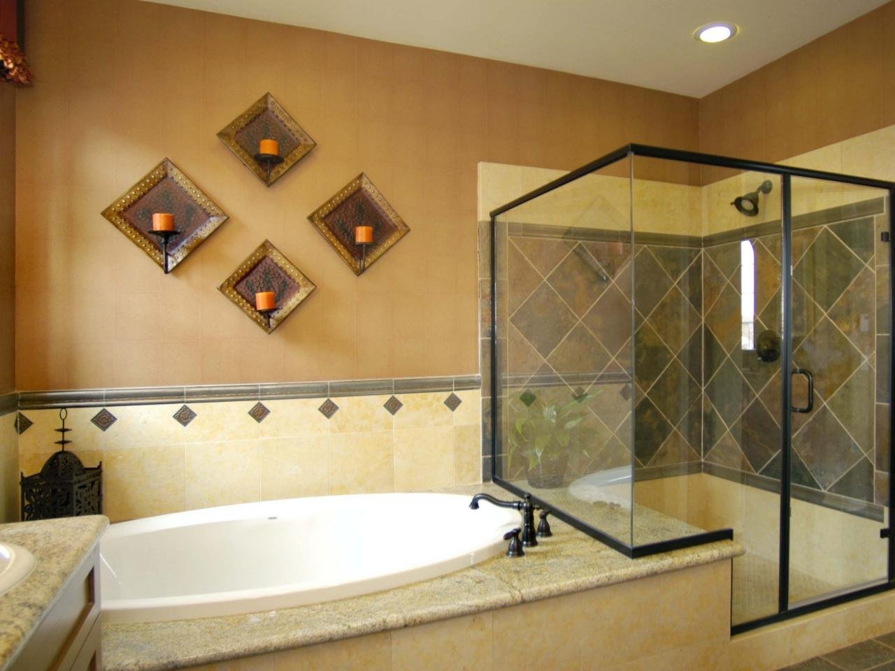 What to Look For In Handicap Accessible Bathtubs